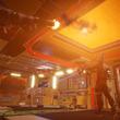 「25秒間の行動がループ」するターンベースFPS『LEMNIS GATE』。最大4人がひとつのコントローラーで遊べる戦略的シューター