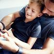 小学校低学年の子供と楽しく無料で遊べるスマホアプリ10選~アンドロイド版