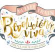 超特急、年末年始アリーナツアー「Revolucion viva」代々木第一3DAYS含む5公演