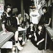 BiS、アルバム未収録の「少年の歌」「Good bye」「kAsAbutA」無料配信スタート