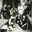 BiS デビューアルバム『Brand-new idol Sociey』に収録されていない新曲3曲を1週間限定無料配信