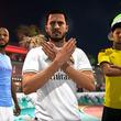 """サッカーゲーム『FIFA 20』プレイリポート。フットサルなどが遊べるストリートサッカーモード""""VOLTA""""は、ストーリーモードまである充実ぶり!"""
