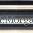 マイナス金利の債券、13.2兆ドル 過去最高=JPモルガン
