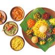 スリランカ、パキスタン、ネパール!現地の味そのまんまのスパイスカレー店5選