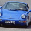 ポルシェからレアなボディカラー「マリタイムブルー」をまとった特別仕様車が登場!! 718ケイマン&ボクスターGTS、911カレラGTS&カブリオレに設定