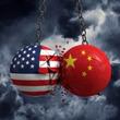 習近平と中国共産党長老の非公式会議を経て米中通商戦争は新たなステージへ〈闇株新聞〉