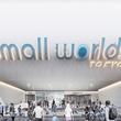 ミニチュアのテーマパーク「SMALL WORLDS TOKYO」2020年春にオープン 「エヴァ」「セーラームーン」の世界がジオラマ化