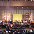 初開催のフリーフェス「日比谷音楽祭」は、亀田誠治の思いに共感した著名アーティストが多数集結!ハッピーな空気感に包まれた2日間の模様を8/11(日・祝)WOWOWで放送!
