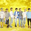 グローバルスーパースター BTS 最新シングル「Lights/Boy With Luv」、日本レコード協会からミリオン認定