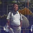 日経平均のSQは2万0855円99銭=株式市場推計値
