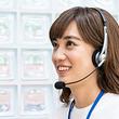 オンキヨー、「Onkyo AI」をコールセンター業務に活用、実用化は年内
