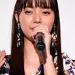 新川優愛、一般男性と結婚!ツイッターでも発表