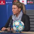 「FIFA 20」キャリアモードの新機能が公開。シリーズで初めて女性監督も作成可能に