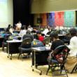 サッカーをテーマに自由研究!日本サッカーミュージアムで「夏休み自由研究イベント」  を8月23日まで開催中