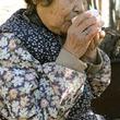 84歳の母親の教えに共感 「何やってもケチ付けてくる人はいるけど…」