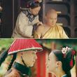 イケオジ VS 美男子! 中国ドラマ『瓔珞(エイラク)』はなぜオトメ心をくすぐるのか?