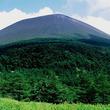 浅間山噴火......、鹿児島県民からの「南から目線」「桜島目線」がなぜかウザイ?