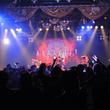伝説のアイドルユニット「アンドクレイジー」が復活! メジャーデビューを約束してメンバーオーディション開催