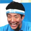 近隣騒音トラブル報道!松岡修造の名言「出産を3日早めた」に疑惑が噴出?