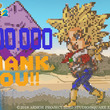 『ドラゴンクエストビルダーズ2』世界販売本数110万本を突破! 記念特別映像も公開。サマーセールや最後の無料アップデートの情報も