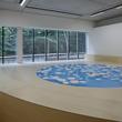 「シンコペーション:世紀の巨匠たちと現代アート」展開幕 新作インスタレーションなど初公開