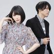 ORESAMA新企画「POPUP NIGHT」に☆Taku Takahashi、DE DE MOUSEら