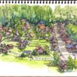1,600人の小さな村の大きな挑戦!観光立国へ、世界遺産・白川郷で地域商社発足。