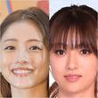 石原さとみVS深田恭子「2大女優のガチンコバトル」(1)ボディアタックにメロメロ