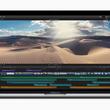16インチMacBook Pro、Intelの第9世代CPU搭載か