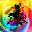 """アーティスト集団""""東京ゲゲゲイ""""が新曲「捧げたい」のミュージックビデオを縦型動画で発表!"""