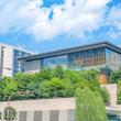 法政大学:3キャンパス再構築、財政基盤強化、ガバナンスの仕組み等の着実な推進とさらなる改革の具体策【JPIセミナー09月19日(木)開催】