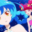 海の星に立ち寄ったひかるたち――TVアニメ『スター☆トゥインクルプリキュア』第27話のあらすじ&先行カットが到着