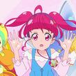 『スター☆トゥインクルプリキュア』、海の星!第27話の先行カットを公開