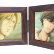 TVアニメ『BANANAFISH』ED楽曲使用のオルゴールが発売決定!印象的なシーンを収めたイラストカードも付属