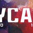 「BAYCAMP」タイムテーブル公開、最終発表でニガミ17才やZAZEN BOYSら追加