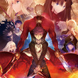 『Fate/stay night [Unlimited Blade Works]』Blu-ray Boxとサウンドトラック発売決定! Blu-rayには英語吹き替え版などが初収録