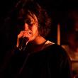 THE BACK HORN、新作アルバム初回限定盤より「Running Away」の武道館公演ライブ映像を公開