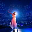 水瀬いのり武道館公演がMC含めBlu-ray化、特典にツアー舞台裏映像も