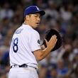 【MLB】前田健太、7回0封71日ぶり白星の8勝目にファン絶賛 「完璧な試合」「お見事」