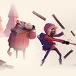 『Project Winter』サバイバル×人狼ゲーム! この夏にピッタリな、雪山からの脱出を目指すオンラインバトル!【とっておきインディー】