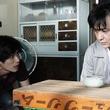 村上淳、三浦春馬は「いつか共演したい中でトップクラスだった」