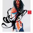新潟県佐渡島産の特産物や商品の組み合わせにより生まれた新しい佐渡名物「SADOSAN」第1弾(鬼太鼓カード付)2019年8月17日(土)アース・セレブレーション2019にて限定販売!