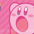 大人気キャラクターとのコラボレーションが実現!「Tカード(星のカービィデザイン)」 8月23日(金)より発行開始!!