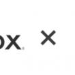 Gateboxビジネスパートナープログラムに「ハニカムラボ」が参画、独自のAIソリューションを活用した「Gatebox」アプリを開発