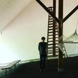 The Chain Museumが北軽井沢の篠原一男建築:Tanikawa Houseの開館を記念し、お披露目会で谷川俊太郎氏による「土間命名記念公演」等を開催
