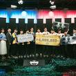 「よしもとLibalent」が優勝!賞金400万円を獲得!eスポーツプロリーグ「RAGE Shadowverse Pro League 19-20」