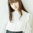 AKB48 元メンバーでタレントの梅田彩佳がプロデュースした新商品「梅恋(うめこい)」新発売!