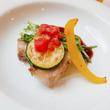 浦安ブライトンホテル東京ベイで「夏の祭典&トロピカルスイーツ」ビュッフェが開催中! 夏なメニューを実食レポート