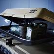 クルマにたくさん荷物を積みたい時に役立つ収納グッズ5選【カーグッズ実力診断⑤】