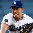 【MLB】前田健太、今季はポストシーズンも先発か 米記者が予測「4番手の選択肢」